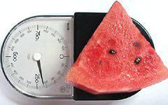 カロリー計算-健康的なダイエットに、生活習慣病の予防に!