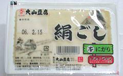 価 豆腐 栄養