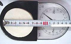 カロリー 大根 大根のカロリー・糖質の量はどれくらい?料理別のカロリーも解説!